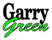 greengarry